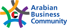 ABC UAE Business Directory
